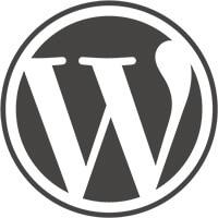 Wordpress ist eine gute Grundlage für Suchmaschinenoptimierung